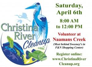 Christina-River-Cleanup_Naamans