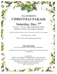 ClaymontChristmasParade_graphic