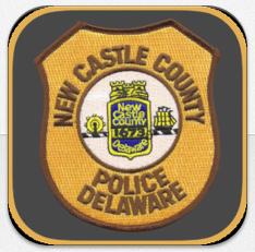 NCC Police app