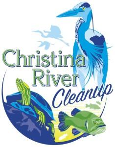 Christina River Cleanup