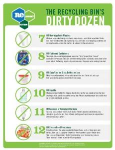 DirtyDozen_Page_2