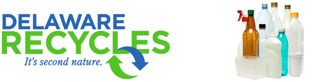 Delaware Recycles