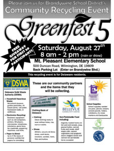 Greenfest-5-2016_2