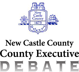 ncc_county-exec_debate