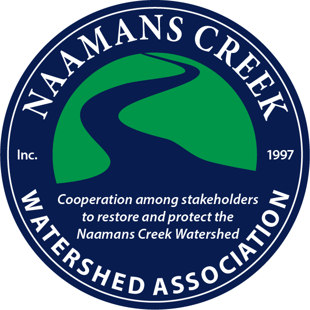 Naamas Creek Watershed Assoc._logo